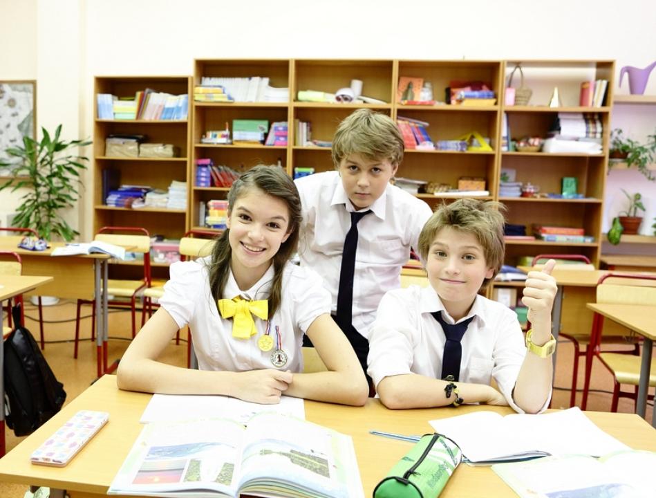 Классная школа сериал игры сериал школа рейтинг